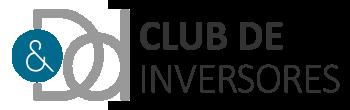 DyD Club de Inversores